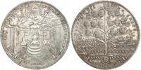 Doppeltaler 1790 Eichstätt, Bistum Sedisvakanz 1790. Schöne Patina. Win... 2400,00 EUR kostenloser Versand