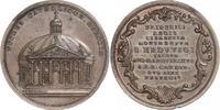 Bronzemedaille 1740-1786 Brandenburg-Preußen Friedrich II. 1740-1786. S... 825,00 EUR kostenloser Versand