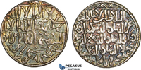 AR Dirham AH656 Seljuks of Rum Kayka'us II., Qilij Arslan IV., 'ala ad-... 159,00 EUR  +  15,00 EUR shipping