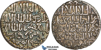AR Dirham  Seljuks of Rum Kayka'us II., Qilij Arslan IV., 'ala ad-Din K... 99,00 EUR  +  15,00 EUR shipping