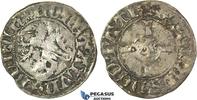 Germany, Lüneburg Witten 1389 ss Lüneburg 109,00 EUR  zzgl. 15,00 EUR Versand