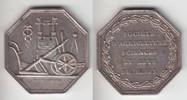 oktagonaler Silberjeton o.J. Frankreich oktagonaler Silberjeton o.J. Ge... 60,00 EUR  zzgl. 4,00 EUR Versand