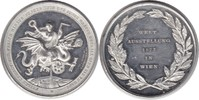 Zinnmedaille 1873 Haus Habsburg Franz Joseph I. Zinnmedaille 1873 Auf d... 135,00 EUR  +  5,00 EUR shipping