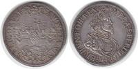 Altdeutschland Taler 1641 Schöne Patina. vorzüglich + Augsburg, Stadt Ta... 675,00 EUR  zzgl. 4,00 EUR Versand