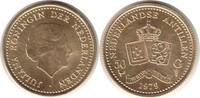 50 Gulden 1979 Niederländische Antillen Curacao Juliana Gold 50 Gulden ... 150,00 EUR  zzgl. 4,00 EUR Versand