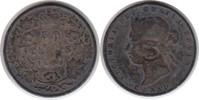 50 Cents 1872 Kanada Victoria 50 Cents 1872 H / Inverted A for V. Gegen... 140,00 EUR  zzgl. 4,00 EUR Versand