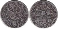 1/2 Taler 1583 Niederlande Deventer, Kampen und Zwolle 1/2 Taler 1583 M... 295,00 EUR  zzgl. 4,00 EUR Versand