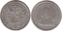 10 Kreuzer 1779 Tschechien Olmütz Anton Theodor Graf von Colloredo 10 K... 60,00 EUR  +  5,00 EUR shipping