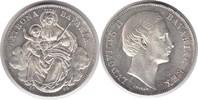 Altdeutschland Taler 1866 fast Stempelglanz Bayern Ludwig II. Taler 1866 235,00 EUR  zzgl. 4,00 EUR Versand