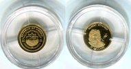 25 Dollars 2001 Liberia Auf Albert Einstein. (Mit Zertifikat) GOLD. Pol... 40,00 EUR  zzgl. 4,00 EUR Versand