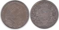 Taler 1766 Altdeutschland Hessen-Kassel Friedrich II. Taler 1766 Kassel... 395,00 EUR  zzgl. 4,00 EUR Versand