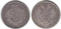 1/2 Taler 1766 Altdeutschland Nürnberg, Stadt 1/2 Taler 1766 Schöne Pat... 275,00 EUR  zzgl. 4,00 EUR Versand