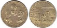 Jeton 1814 Russland Jeton 1814, von Stettner. Auf den Einzug in Paris w... 60,00 EUR  +  5,00 EUR shipping