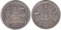 Silbermedaille 1828 Hamburg, Stadt Silbermedaille 1828 Auf die 300 Jahr... 195,00 EUR  zzgl. 4,00 EUR Versand