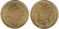 4 Dukaten 1928 Tschechoslowakei Gold 4 Dukaten 1928 GOLD. fast Stempelg... 1595,00 EUR kostenloser Versand
