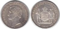 Sachsen-Albertinische Linie Ausbeutetaler 1866 B fast Stempelglanz Sachs... 295,00 EUR  zzgl. 4,00 EUR Versand