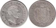 Altdeutschland Taler 1841 winz. Randfehler, sehr schön Braunschweig-Wolf... 65,00 EUR  zzgl. 4,00 EUR Versand