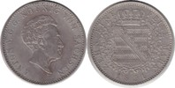 Speciestaler 1831 Altdeutschland Sachsen Anton Speciestaler 1831 S winz... 85,00 EUR  zzgl. 4,00 EUR Versand