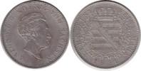 Altdeutschland Speciestaler 1831 winz. Kratzer, sehr schön Sachsen Anton... 85,00 EUR  zzgl. 4,00 EUR Versand