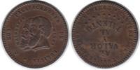 Probe 1/2 Melgarejo 1865 Bolivien Republik Probe 1/2 Melgarejo 1865 Kup... 225,00 EUR