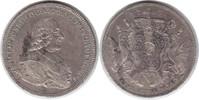 Taler 1768 Altdeutschland Mainz, Erzbistum Emmerich Joseph Taler 1768 M... 1875,00 EUR