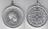Aluminiummedaille o.J. Schwarzburg-Sondershausen Karl Günther Alumedail... 155,00 EUR  zzgl. 4,00 EUR Versand