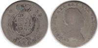 1/3 Talara 1812 Polen Warschau, Stadt 1/3 Talara 1812 IB schön  65,00 EUR