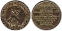 satirische Bronzemedaille 1759 Brandenburg-Preussen Friedrich II. 1740-... 145,00 EUR  +  5,00 EUR shipping