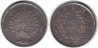 Mat 1852 Myanmar (Burma) Pagan 1849-1853 sehr schön +  60,00 EUR  zzgl. 4,00 EUR Versand