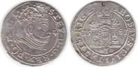 Groschen 1581 Baltikum-Riga, Stadt Stephan Báthory von Polen 1581-1586 ... 150,00 EUR  zzgl. 4,00 EUR Versand