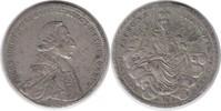 Taler 1786 Würzburg, Bistum Franz Ludwig von Erthal 1779-1795 Würzburg ... 650,00 EUR  zzgl. 4,00 EUR Versand