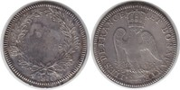 10 Livres 1810 Französische Kolonien-Mautitius und Réunion Napoleon I. ... 1250,00 EUR kostenloser Versand