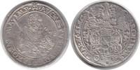 Taler 1578 Sachsen-Albertinische Linie August 1553-1586 HB, Dresden vor... 365,00 EUR  zzgl. 4,00 EUR Versand