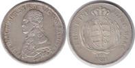 Taler 1821 Sachsen-Albertinische Linie Friedrich August I. 1806-1827 IG... 285,00 EUR  zzgl. 4,00 EUR Versand
