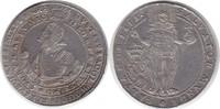 Salvatortaler 1615 Schweden Gustav II. Adolf 1611-1632 kl. Randfehler, ... 2550,00 EUR kostenloser Versand