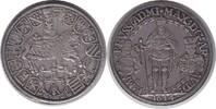 doppelter Reichstaler 1614 Haus Habsburg Erzherzog Maximilian 1612-1618... 1475,00 EUR kostenloser Versand