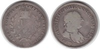 1/2 Guilder 1816 Guyana - Essequibo & Demerary George III. 1760-1820 sc... 50,00 EUR  zzgl. 4,00 EUR Versand