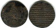 1/2 Taler 1658, Dresden Altdeutschland Sachsen - Albertinische Linie, J... 475,00 EUR  zzgl. 4,00 EUR Versand