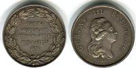 Silbermedaille 1836 Schweden Karl XIV. Johann 1818-1844 'Auf die Gründu... 115,00 EUR  zzgl. 4,00 EUR Versand