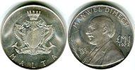 1 Pound 1972 Malta Republik ab 1964 Fast Stempelglanz  15,00 EUR  zzgl. 4,00 EUR Versand