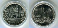 5 Pounds ohne Jahr Ägypten Ägypten 5 Pounds ohne Jahr (AH1407-1987) AG ... 45,00 EUR  zzgl. 4,00 EUR Versand