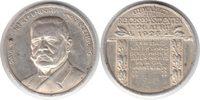 Silbermedaille 1925 Personenmedaillen Hindenburg Silbermedaille 1925 Au... 60,00 EUR  +  5,00 EUR shipping