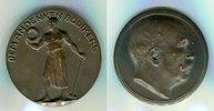 Bronzemedaille ohne Jahr Deutsches Kaiserreich Personenmedaille auf den... 70,00 EUR