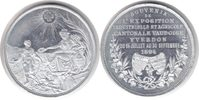Aluminiummedaille 1894 Schweiz Waadt, Kanton Aluminiummedaille 1894 Ind... 70,00 EUR  zzgl. 4,00 EUR Versand