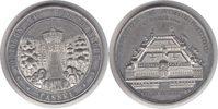 Zinnmedaille 1870 Hessen Kassel Zinnmedaille 1870 Auf die Industrieauss... 65,00 EUR  +  5,00 EUR shipping