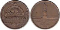 Bronzemedaille 1926 Nürnberg Bronzemedaille 1926 Auf 400 Jahre Melancht... 55,00 EUR  zzgl. 4,00 EUR Versand