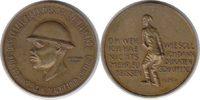 Bronzemedaille 1932 Deutschland Bronzemedaille 1932 Das letzte Mark des... 85,00 EUR  zzgl. 4,00 EUR Versand