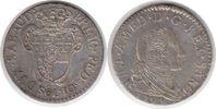 10 Soldi 1795 Italien Sardinien Vittorio Amedeo II. 10 Soldi 1795 sehr ... 65,00 EUR  zzgl. 4,00 EUR Versand