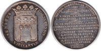Silbermedaille 1851 Belgien Leopold I. Silbermedaille 1851 Auf den Geme... 95,00 EUR