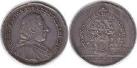 Silbermedaille 1776 Tschechien Hradisch Abtei Paul F. Wazlowik AGmedail... 295,00 EUR